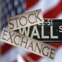 Stock Tickers