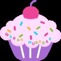 Waras Mubarak