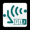 ixMeter - Auslesen von Zählern