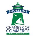 Shoreline Chamber of Commerce