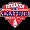 Indiana US Amateur Basketball