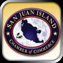 San Juan Island Chamber