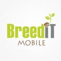 BreedIT Mobile™ App