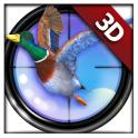 헌팅 어드벤처: 3D 오리 사냥