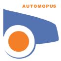 AutoMopus