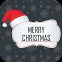 Cartões do Natal
