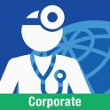 Dr. Passport (Corporate)