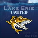 Lake Erie United