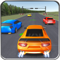 Real Car Road Racing 3D
