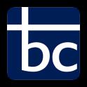 Brice's Creek Bible Church