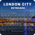 London City Keyboard