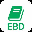 Escola Bíblica Dominical EBD