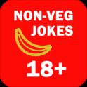 Non-Veg Adult Jokes Hindi 2018