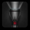 Flanex - Flashlight for Nexus