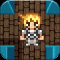 Creepy Dungeons : Arcade + RPG