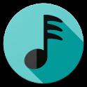 Free Music Player - Musica