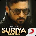 Best of Suriya Tamil Songs