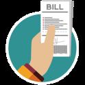 CheckMe Restaurant Bill