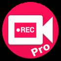 Screen Recorder FaceCam Pro