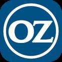 Odenwälder Zeitung digital
