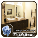 Bathroom Sink Cabinets Ideas