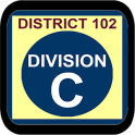 Toastmasters D102 Div C