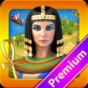 Defense of Egypt TD Premium