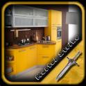 Modern Kitchen Colors Ideas