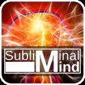 Subliminal Mind