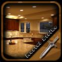 Granite Kitchen Images