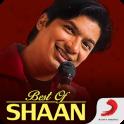 50 Top FREE Shaan Songs