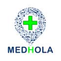 MedHola