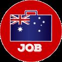 Australia Job Bank