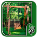 Garden Hammock Chair Design