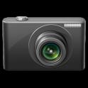 Canon CameraWindow