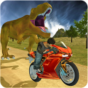 Bike Racing Sim
