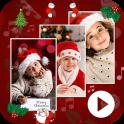 Christmas Movie Maker