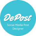 DePost