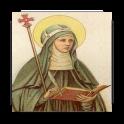 15 Modlitw Świętej Brygidy