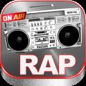 Rap Hip Hop Music Radio