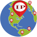 Find IP Address Location
