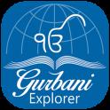 Gurbani Explorer