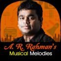 A R Rahman Musical Melodies