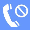 Ocultar el número de llamada entrante
