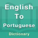 Portuguese Dictionary (New)