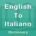 Italian Dictionary (New)