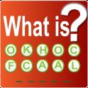 500 Riddles Quiz Brain booster