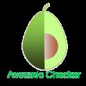 Avocado Checker