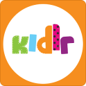 Kidlr Baby Milestones Tracker