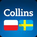 Collins Swedish-Polish Dictionary